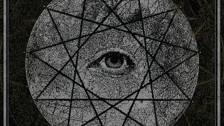 Ex Eye, jedan krajnje neobičan kvartet, koga čine neka veoma poznata imena, trenutno je kandidat za najbolji spoj na prvi pogled potpuno isključujućih pravaca