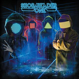 """""""Shobaleader One"""" je logičan iskorak napred. Ok, možda ne logičan, ali svakako odličan. """"Electrac"""" je drugi album ove skupine; Jenkinson se već ranije pokazao kao izvrstan muzičar, te je ova ekipa, pre svega, domaći zadatak za sve trendi džezere širom našeg nesrećnog grada i još nesrećnije države."""